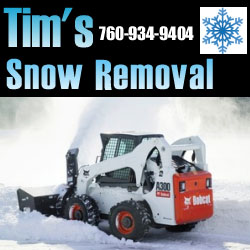 tims-snow-removal-1